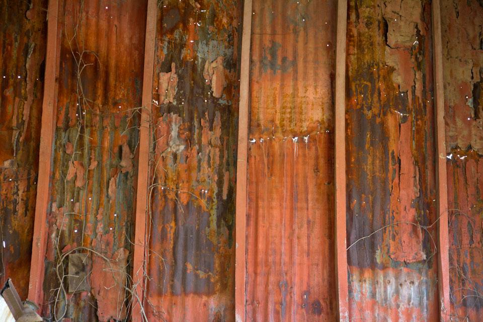 KB_rustedshed-9487.jpg