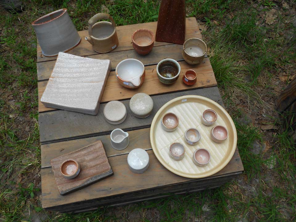 RW_potterysales-2826.JPG