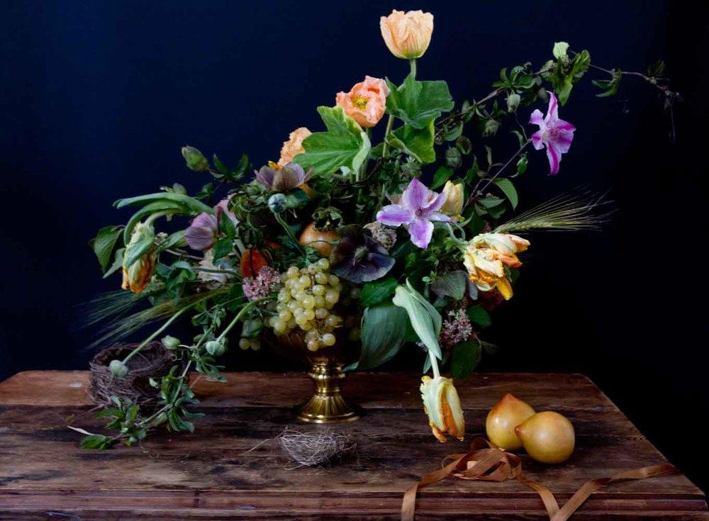 little flower school-7466.jpg