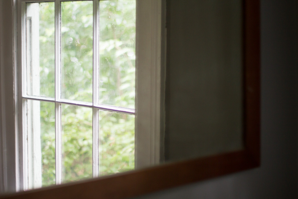 KB_windowbeauty-4227.jpg