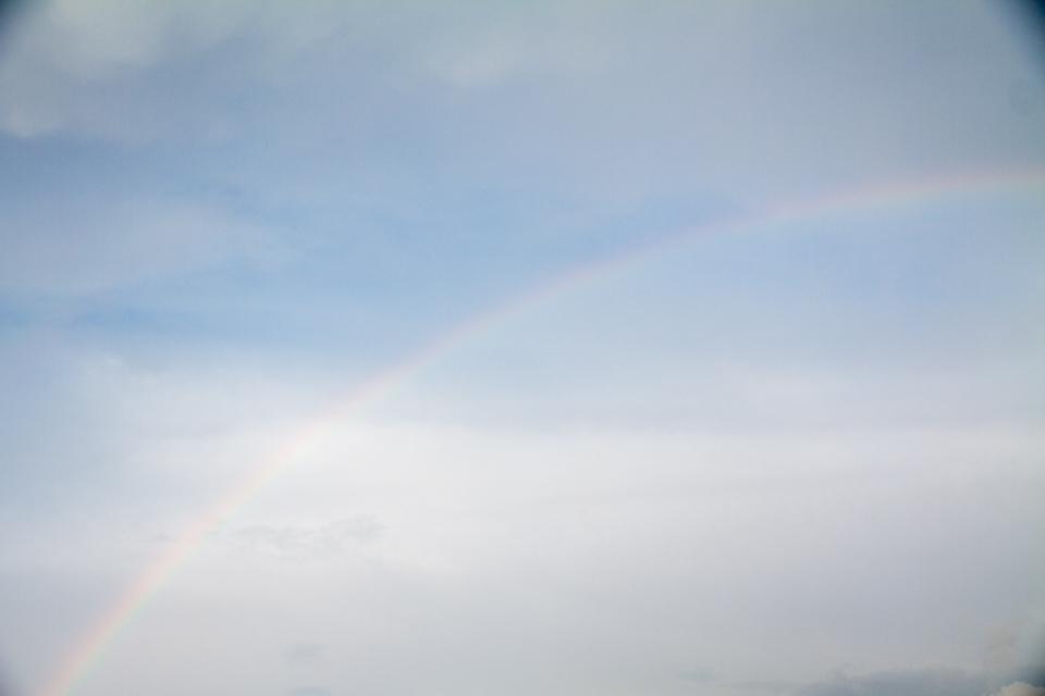 KB_rainbow-4261.jpg