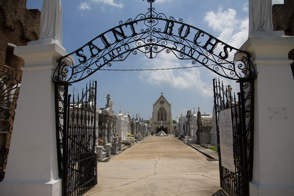 KB_saint-rochs-cemetery-3682.jpg