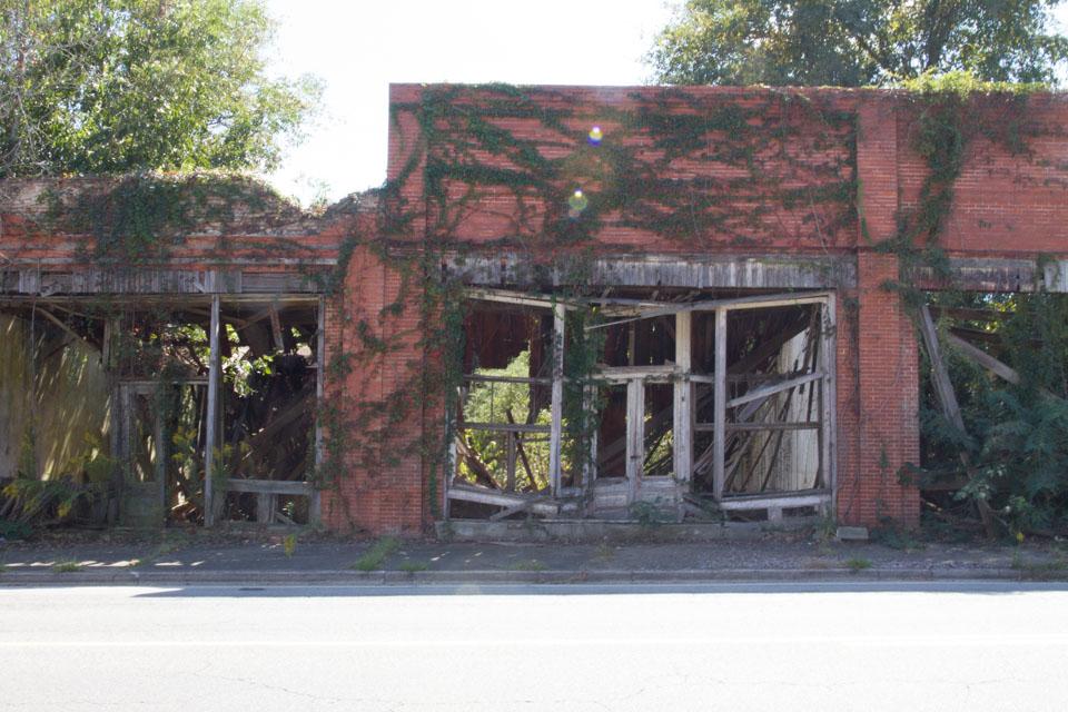 KB_oldtownbuildings-1194.jpg