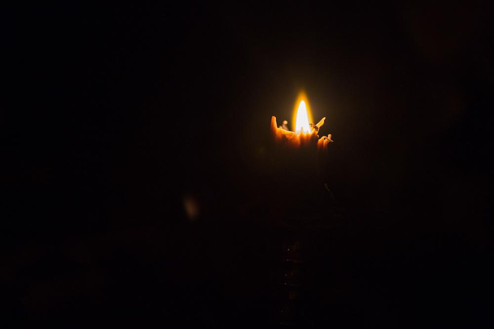candlelight-5932.jpg