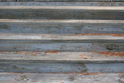 stairsteps_zion-0226_2.jpg