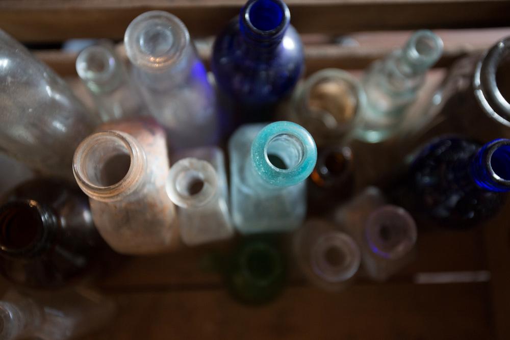 found bottles-6732.jpg