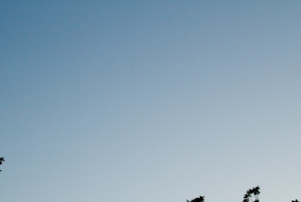 sky at dusk-5440.jpg