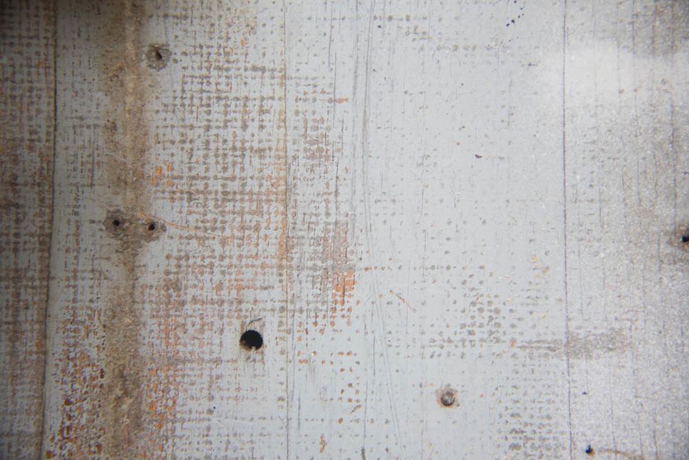 white wood-51.jpg