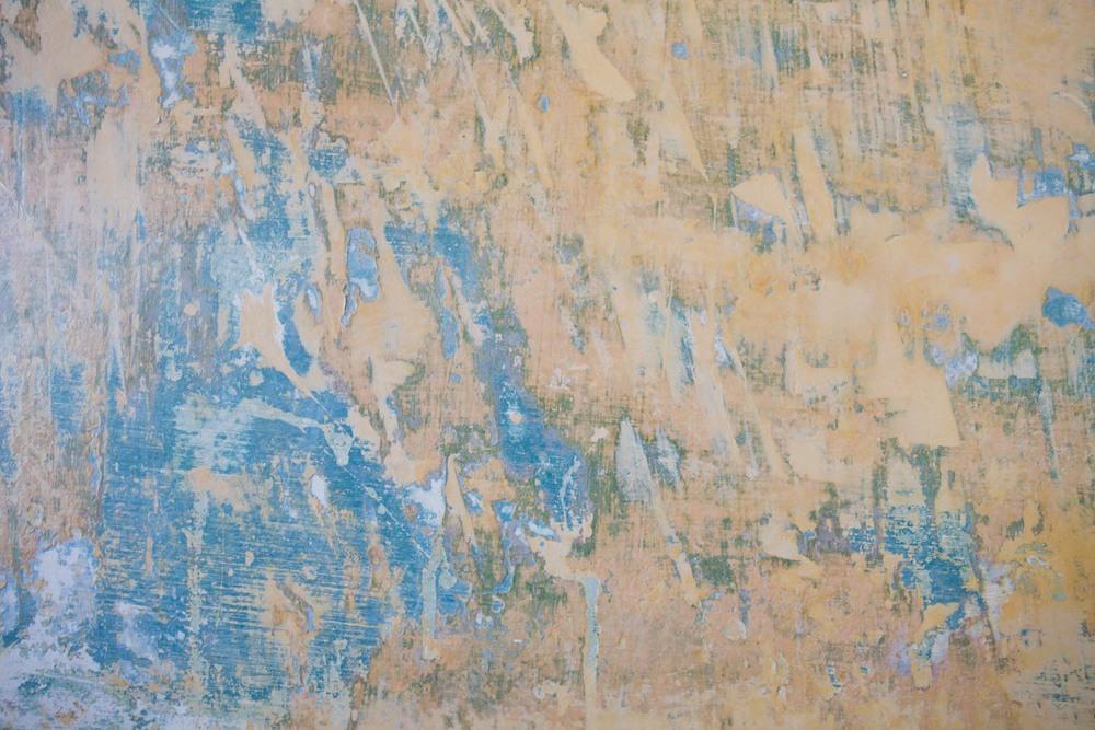 sunny plaster-9463.jpg