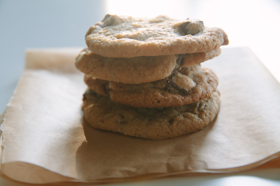 KB_rosemary-choco-chip-cookies-4990.jpg