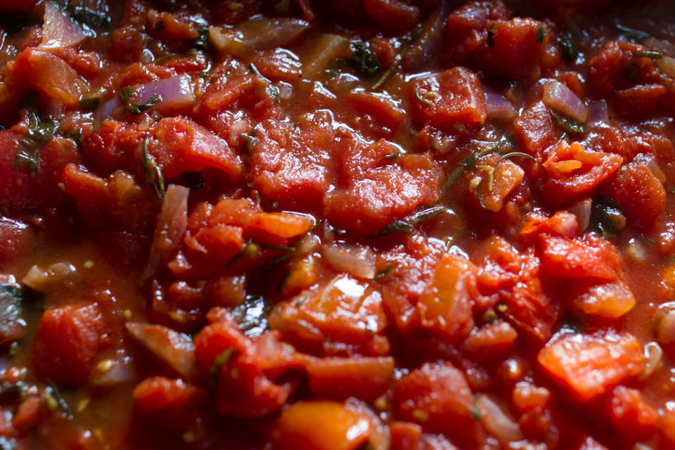 KB_winter-tomato-sauce-4893.jpg