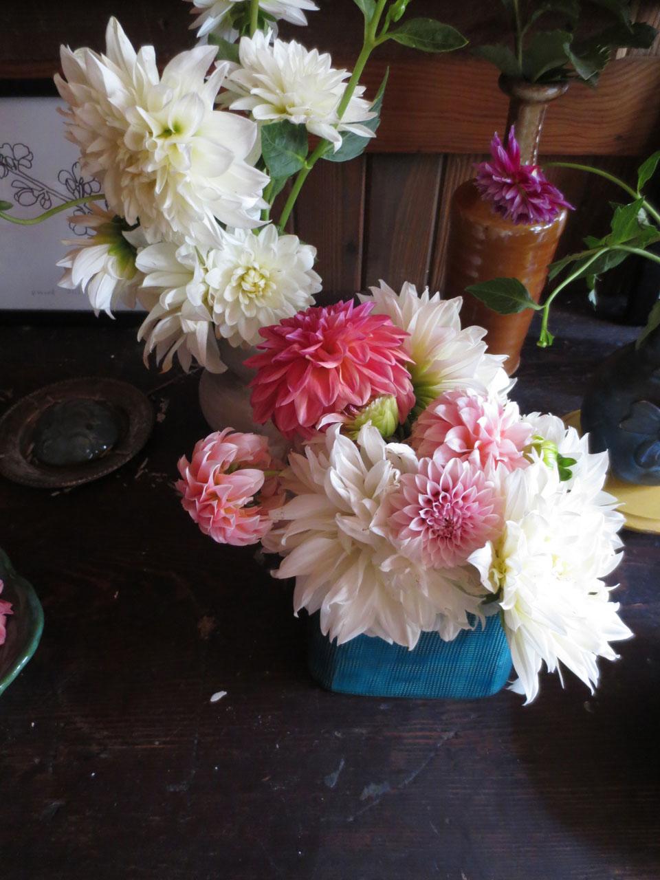 RW_floweraltar_0161.jpg