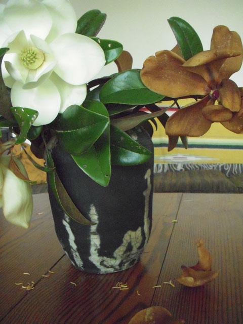 RW-aging_magnolias-7867.jpg