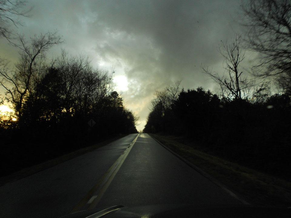 RW_rainydrive-0690.JPG
