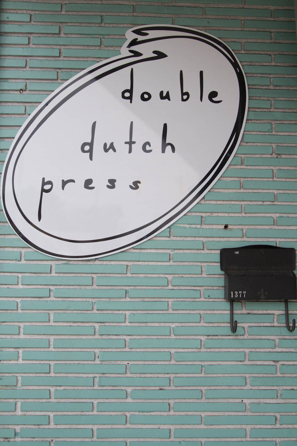 double dutch press-0121.jpg