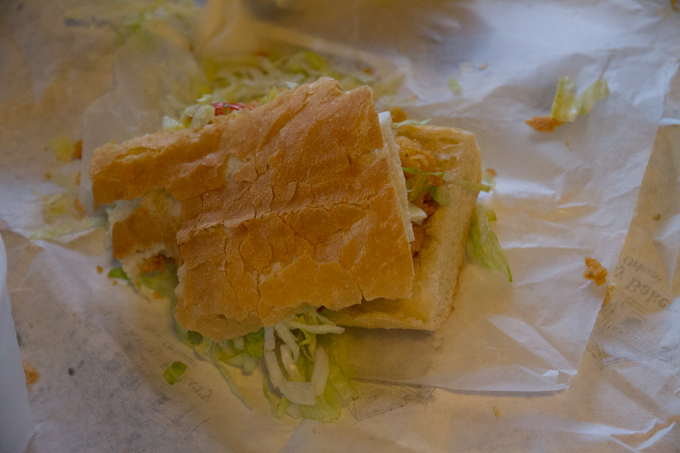 KB_poorboys-3451.jpg