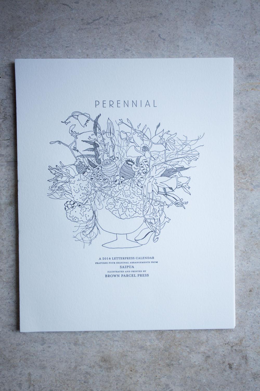 bpp_saipua_perennial calendar_2014-6862.jpg