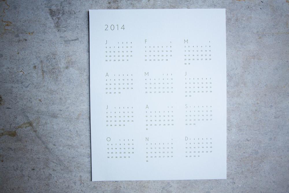 bpp_saipua_perennial calendar_2014-6877.jpg