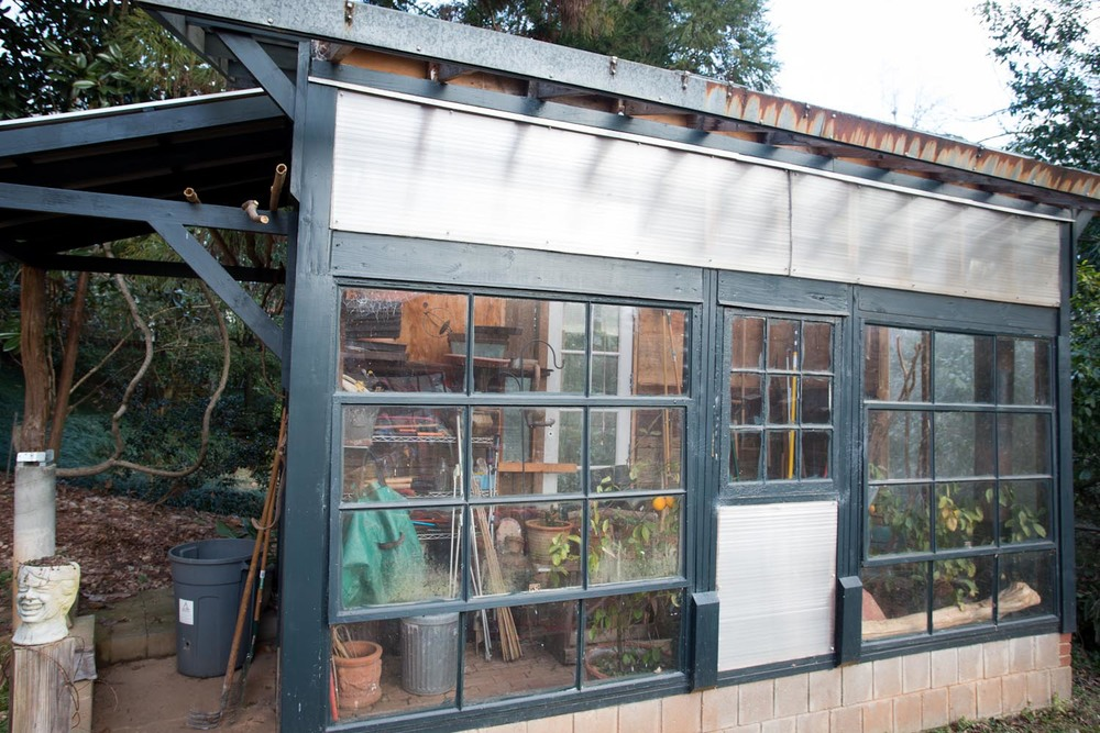 lees_homemade_greenhouse-6415.jpg