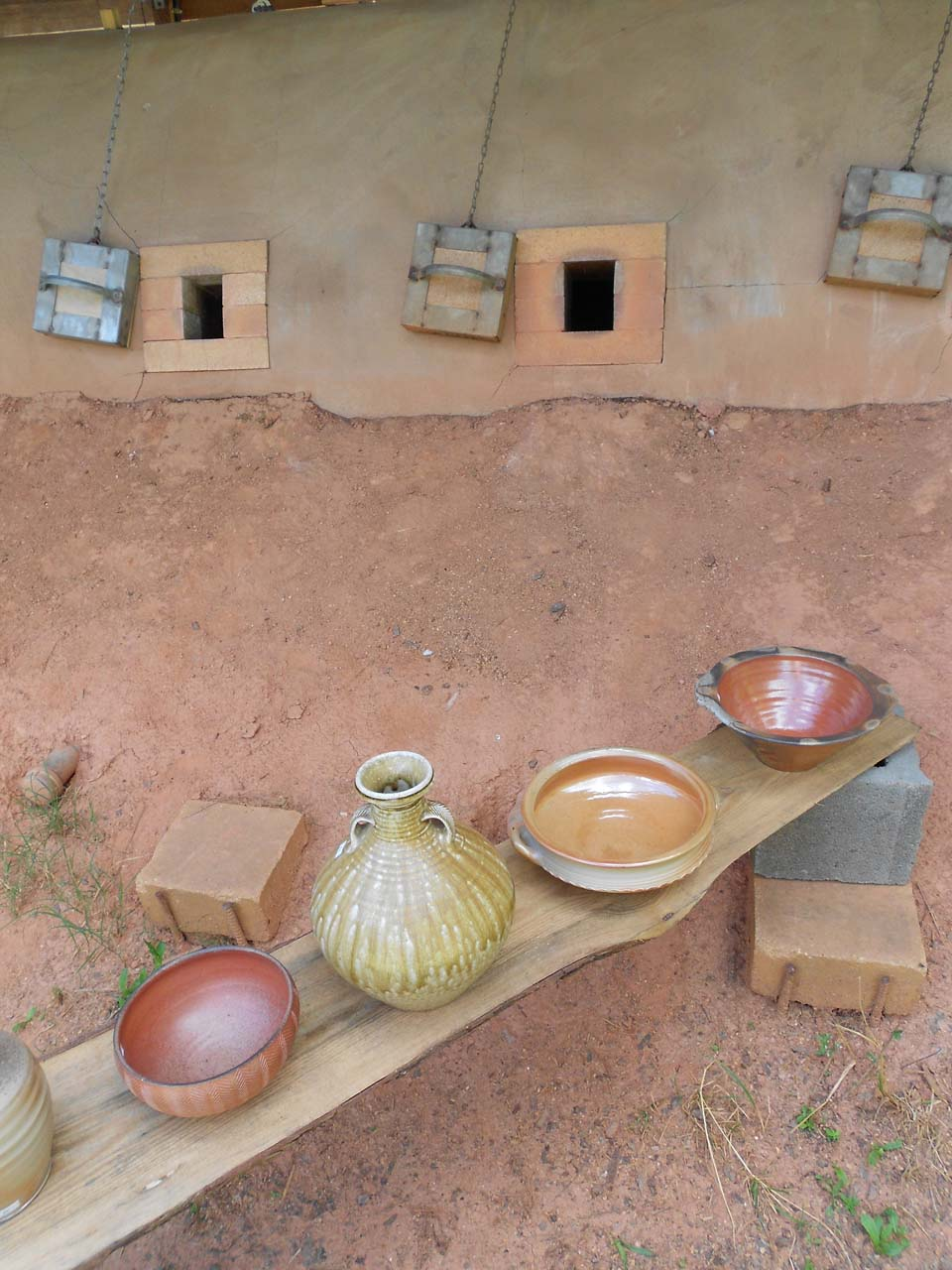 RW_potterysales-2801.JPG