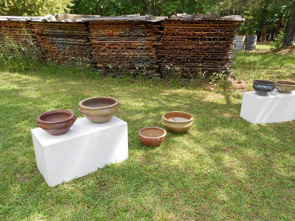 RW_potterysales-2805.JPG