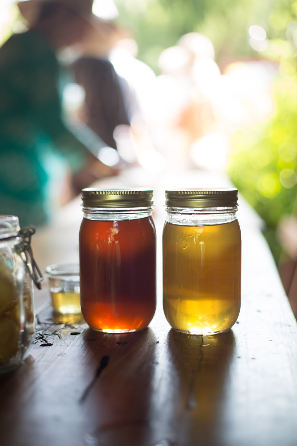 kinfolk_honey_gathering-5901.jpg