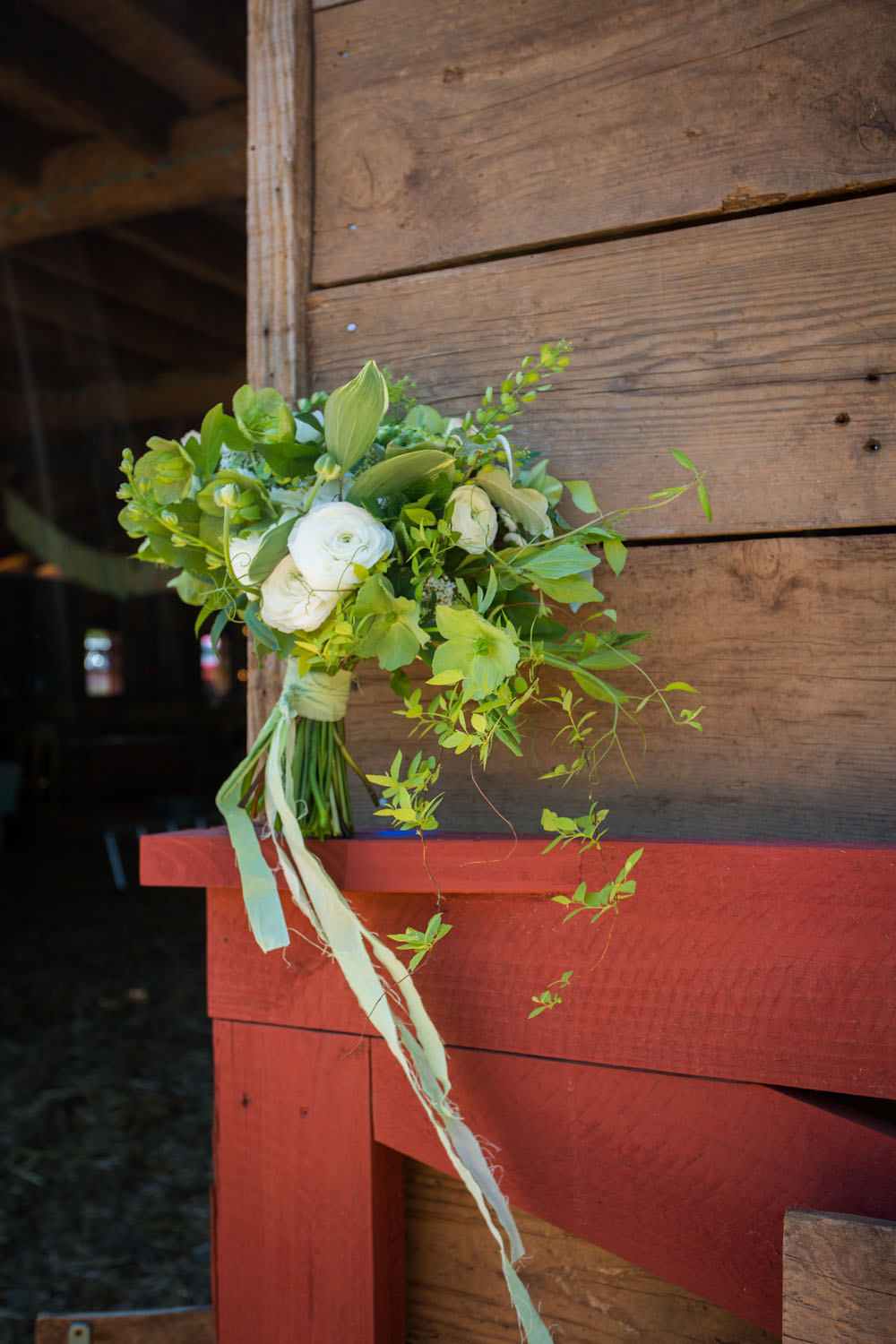 sweet olive farm wedding flowers-8254.jpg
