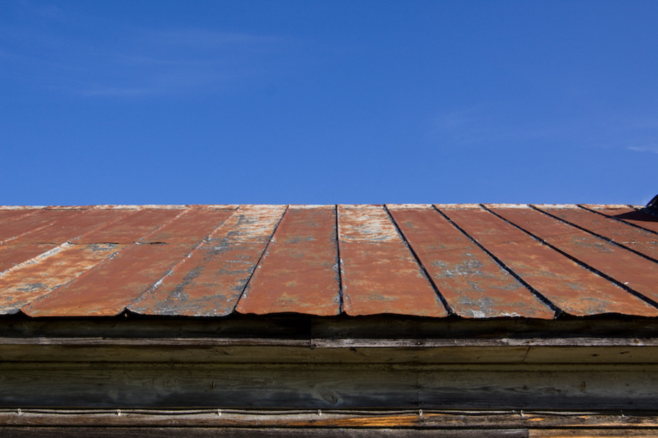 KB_tinroof-rusted-5154.jpg