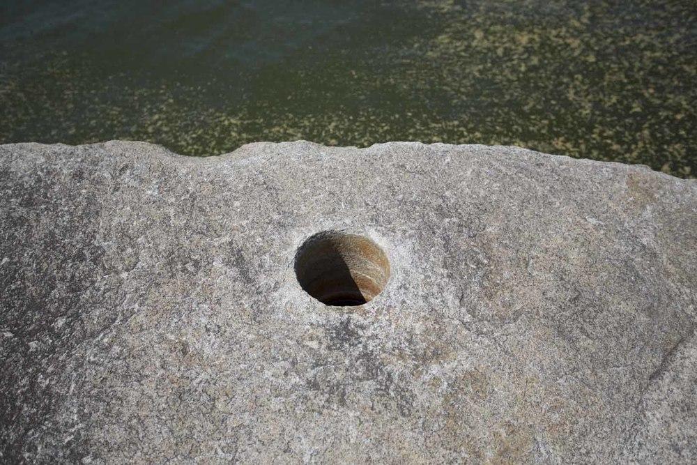 the_quarry-5074.jpg