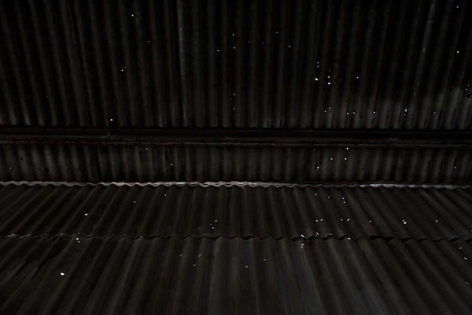 KB_bostwick-09.22.2012-3691.jpg