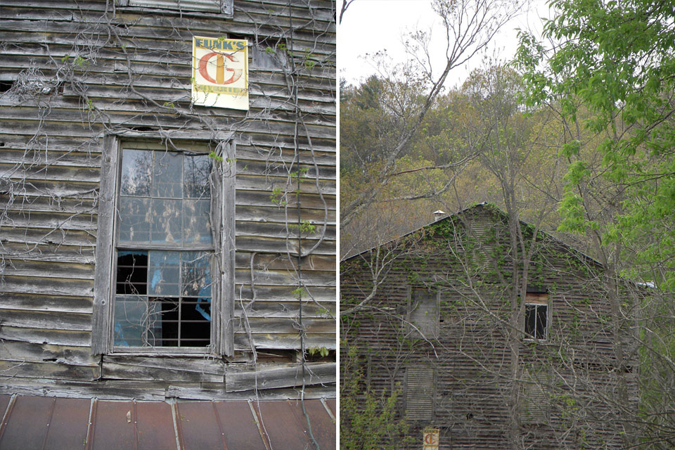 rw_studio-old-mill_4.jpg