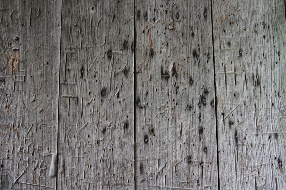 KB_carvedwood.jpg