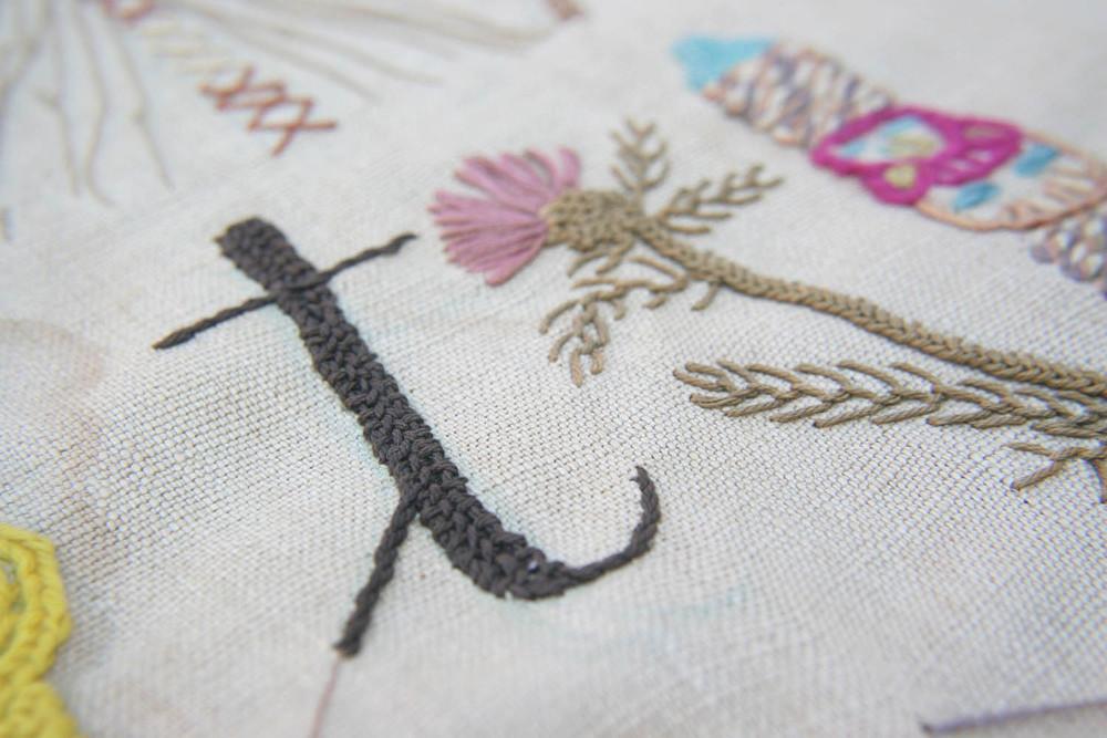 mariska_alphabet-3.jpg