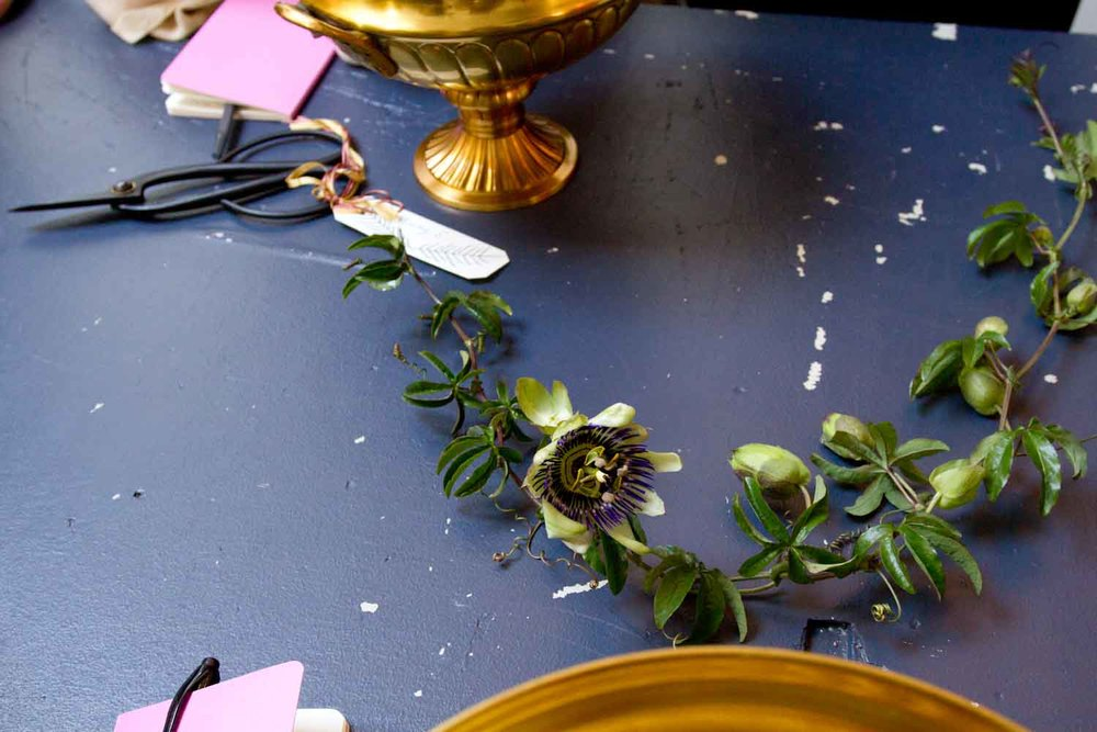 little flower school-7421.jpg