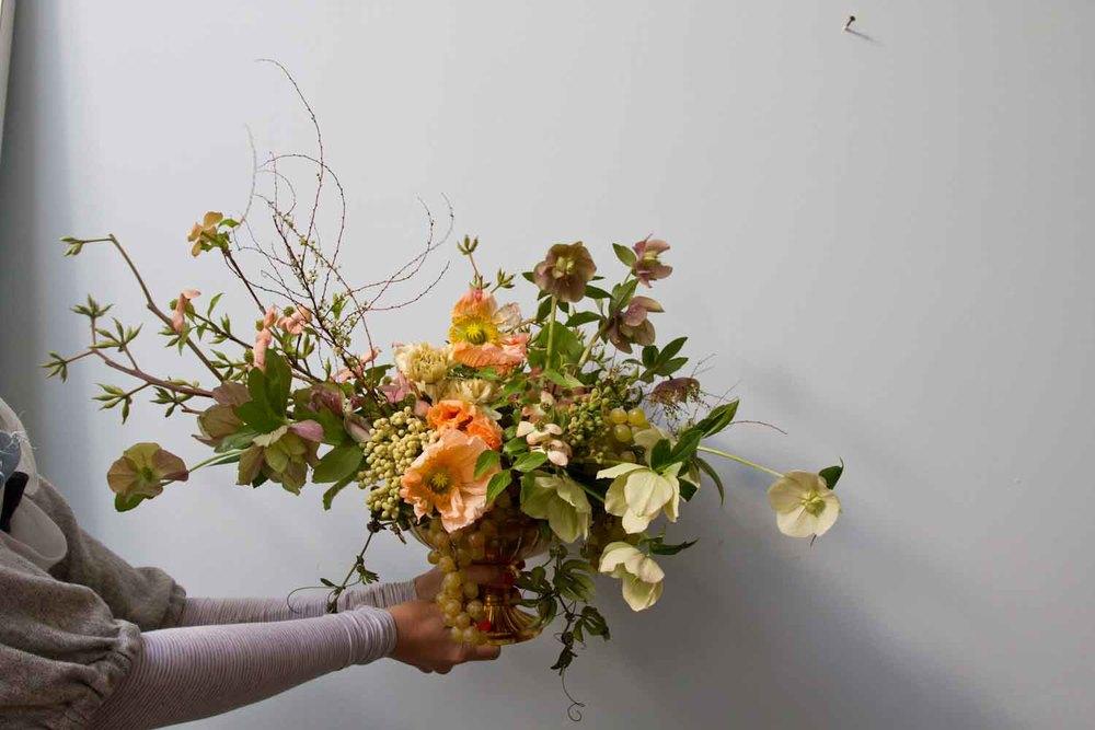 little flower school-7488.jpg
