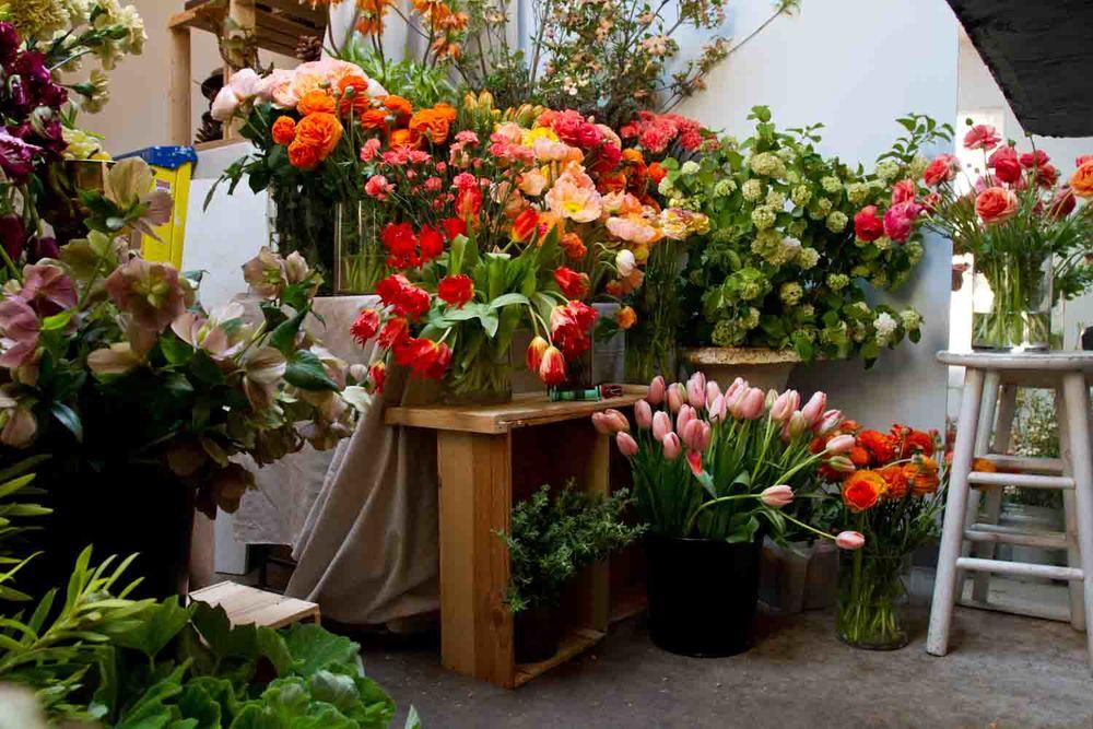 little flower school-7398.jpg