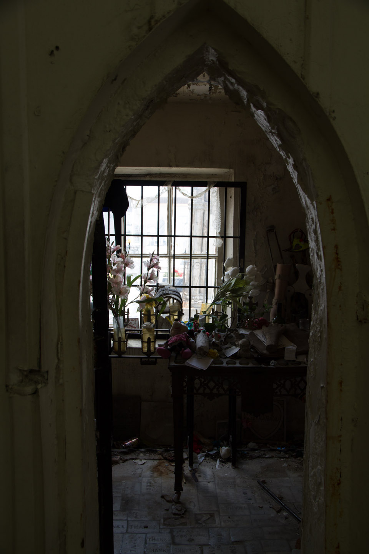 KB_saint-rochs-cemetery-3672.jpg