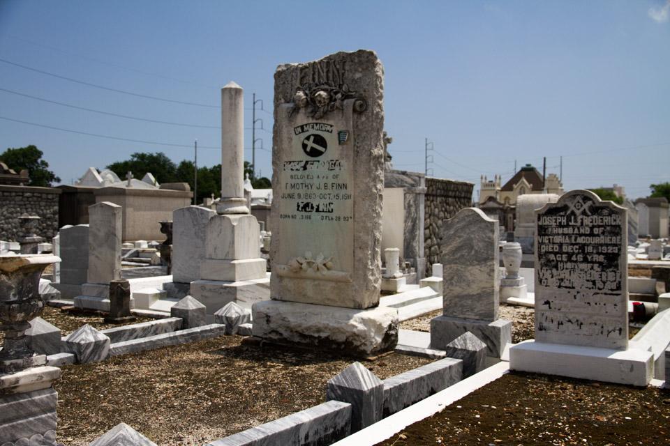 KB_saint-rochs-cemetery-3680.jpg