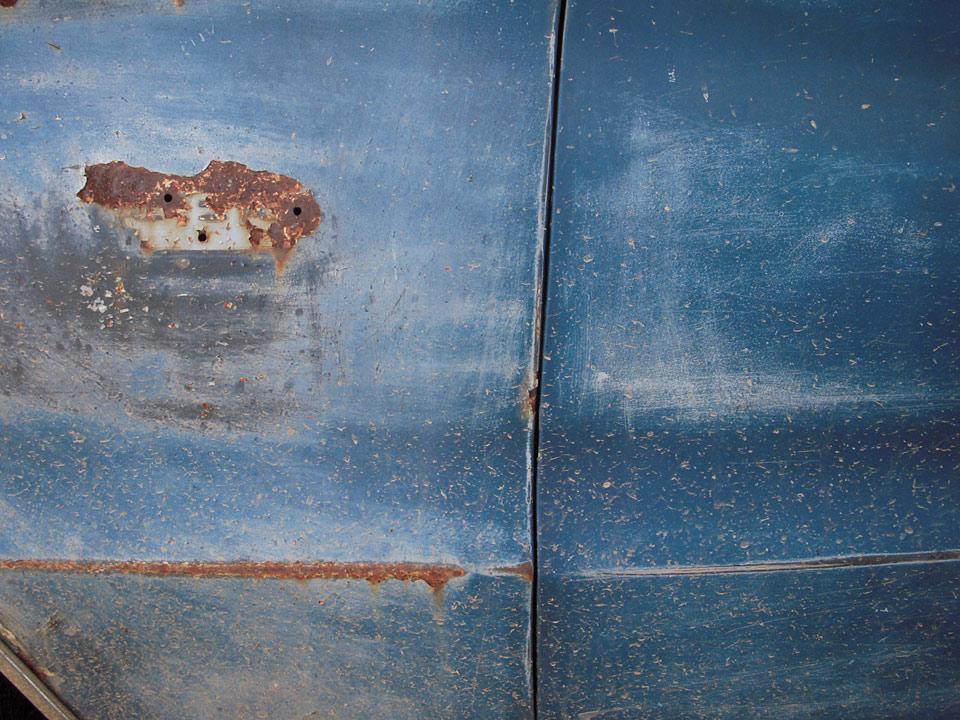 rw_studio-rusty-cars_2.jpg