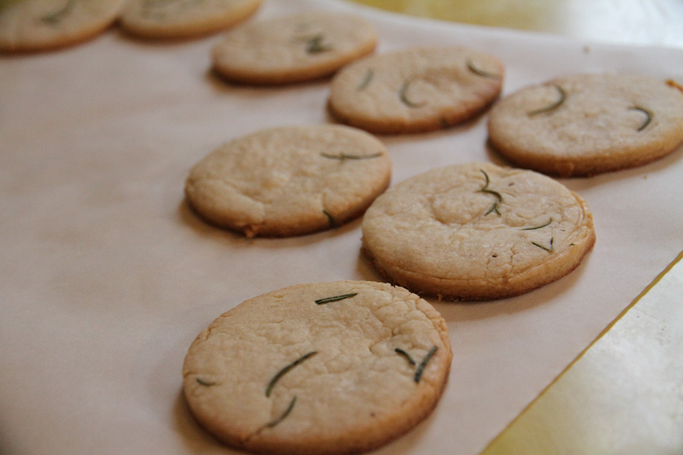 KB_rosemary-orangecookies-7452.jpg