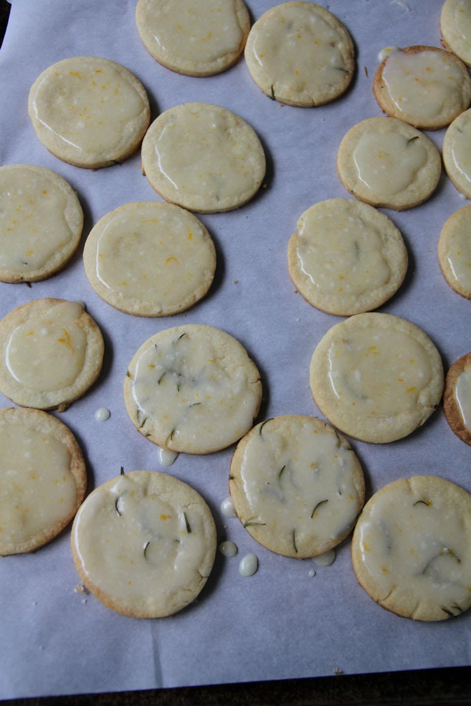KB_rosemary-orangecookies-7457.jpg