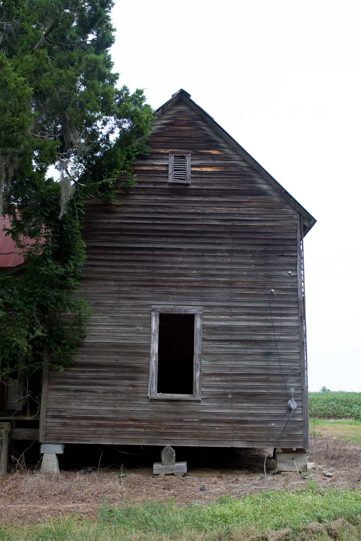 lakeland_shack-1731.jpg