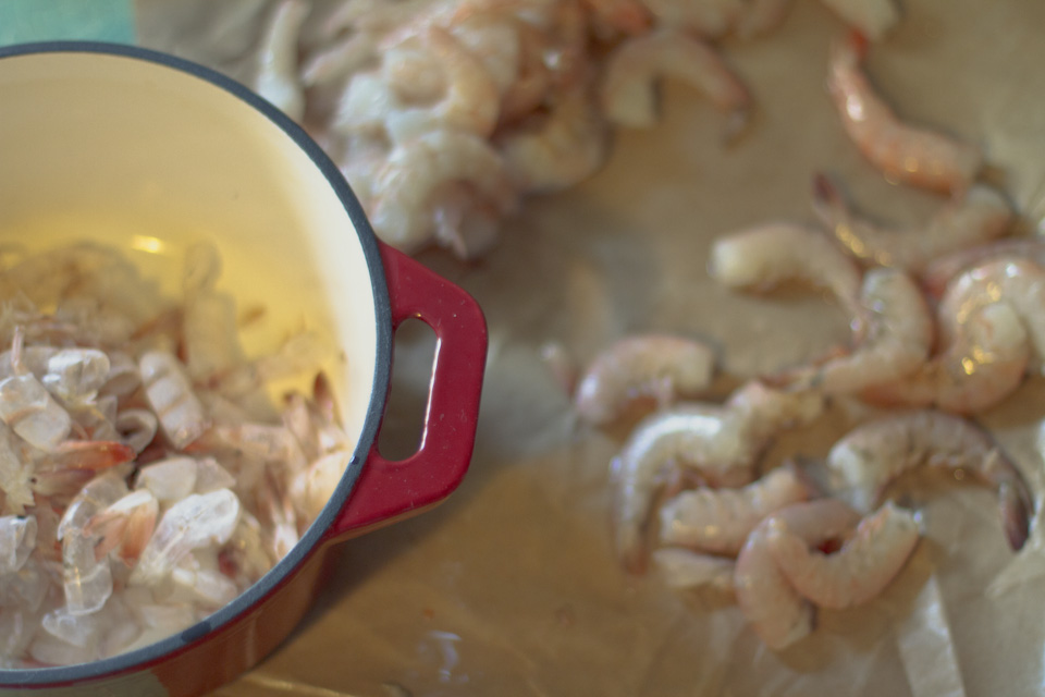 KB_shrimp+grits-8658.jpg