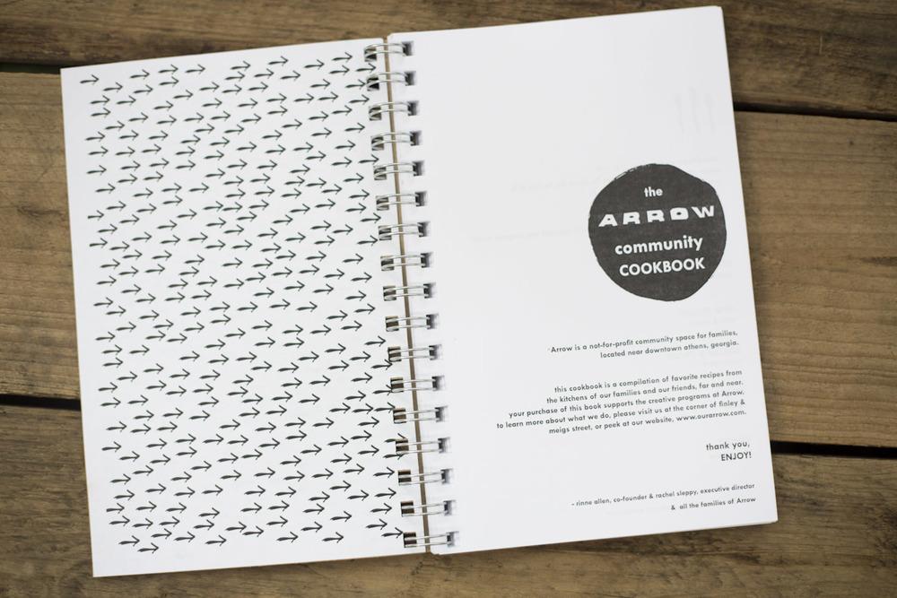 arrow community cookbook-0553.jpg