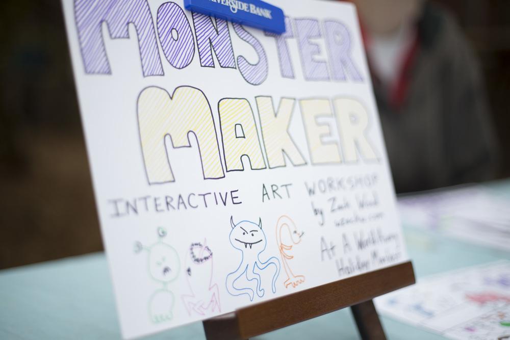 zack_monstermaker-9941.jpg