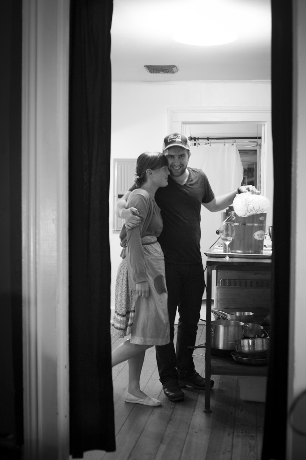 nate and diana in the kitchen-6510.jpg