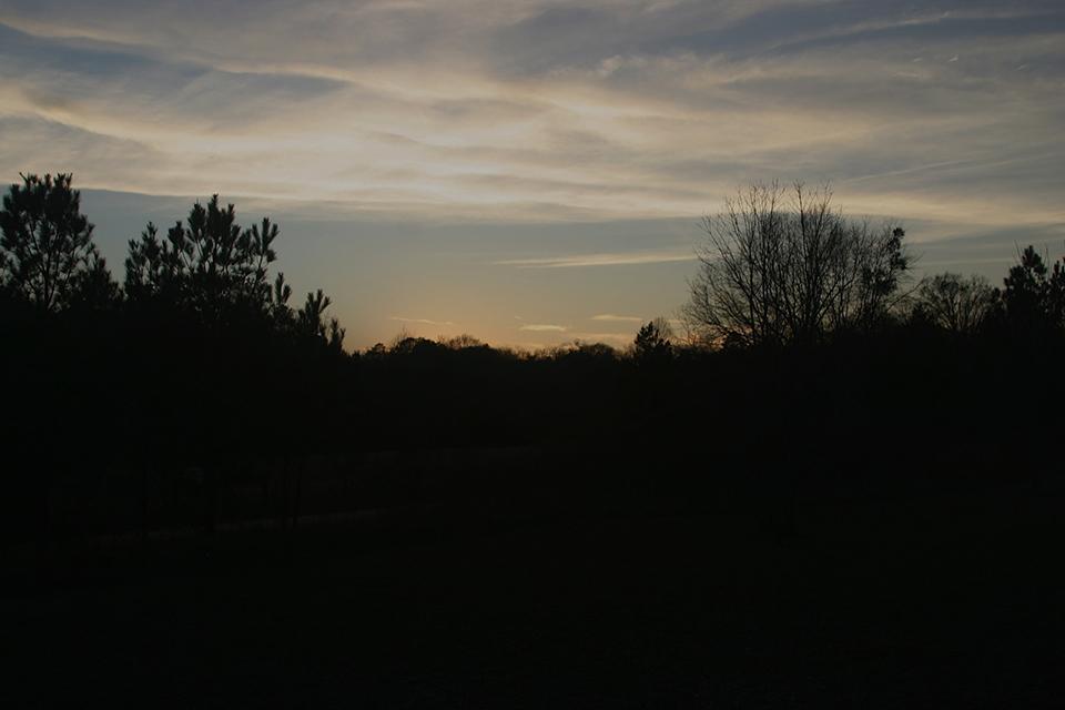 HH-sunsets-4.jpg