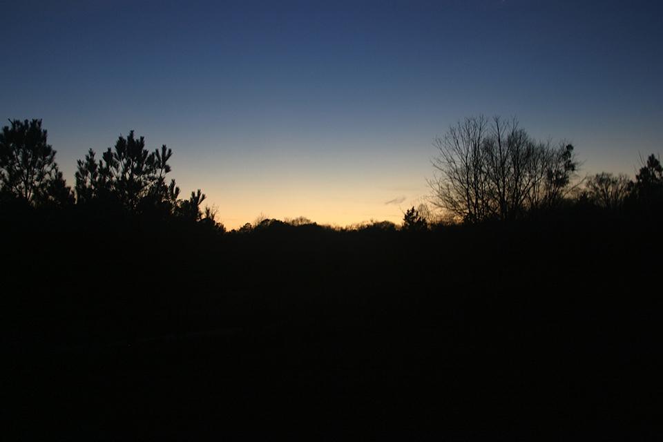 HH-sunsets-7.jpg