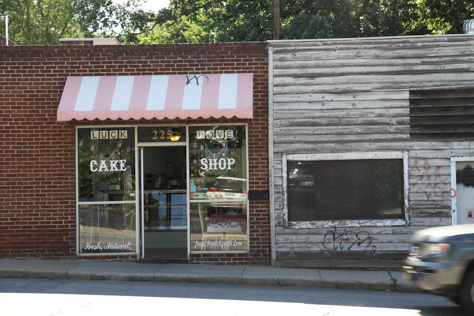 KB_shortstreetcakes.Asheville_9809.jpg