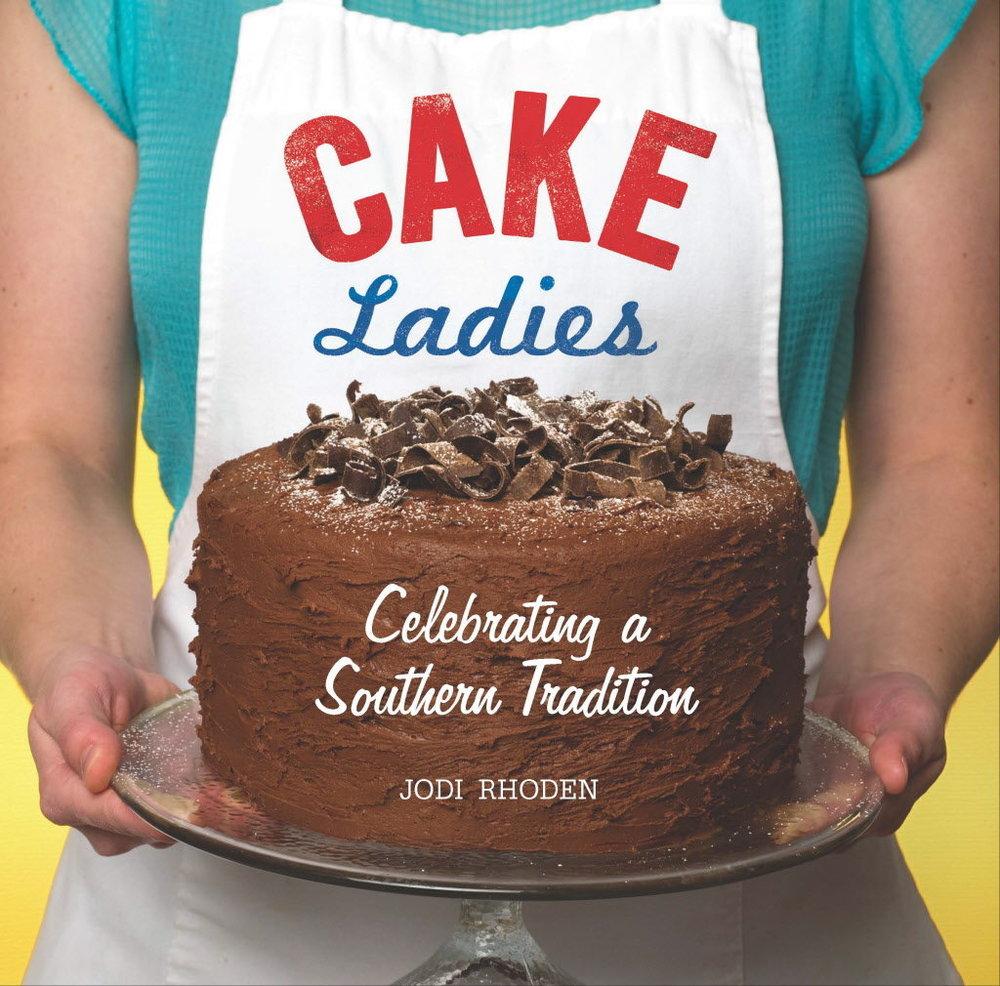 cake-ladies.jpg